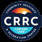CRRC of Canyon Lake, Texas
